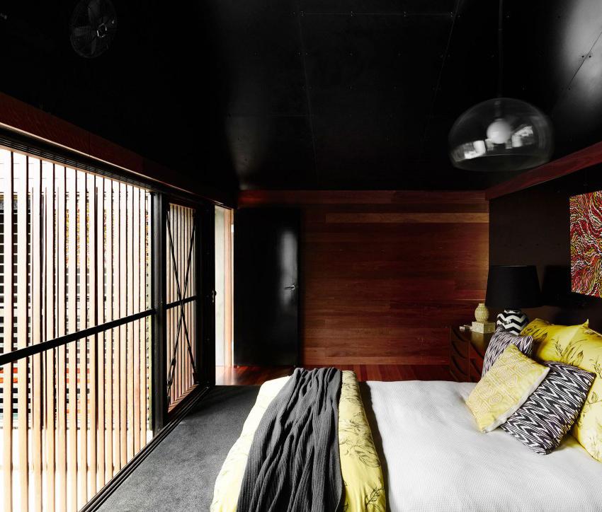 30 Masculine Bedrooms
