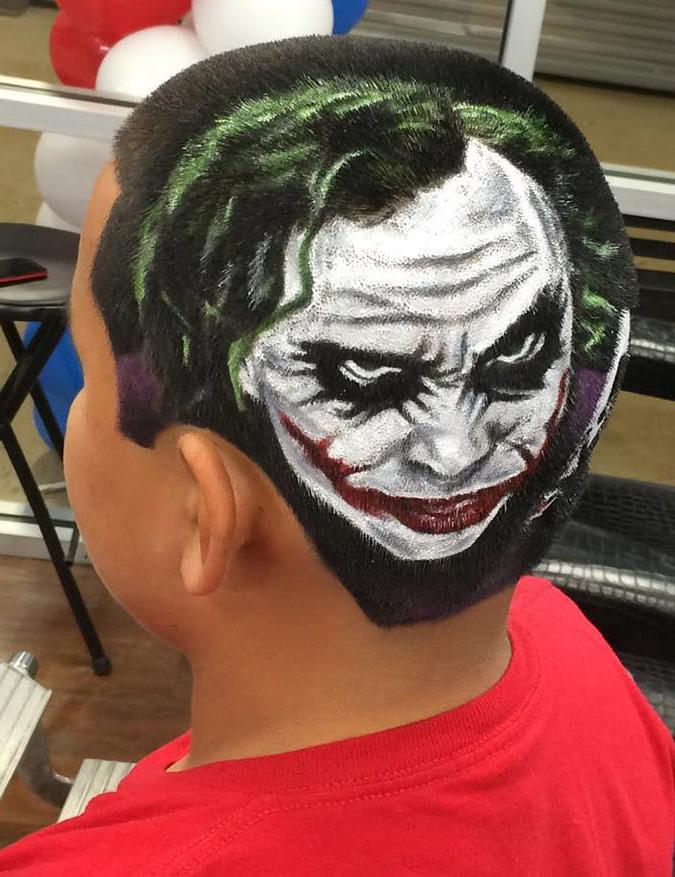 The-Joker-Cut