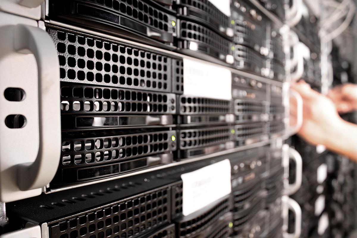 Best Internet Providers in North Carolina